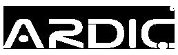 ARDIÇ - Kablo Kanalları - Kablo Merdivenleri ve Kablo Kanalları Aksesuarları
